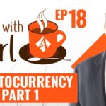 Tax Strategies:  Cryptocurrency Mining & Taxes Explained – ☕Coffee With Carl EP-18  Prt. 1 (NEW Series)