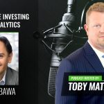 Tax Strategies:  Real Estate Investing with Analytics